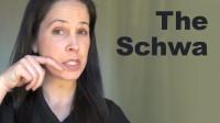 -125-thumb-the-schwa