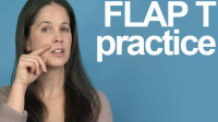 How to Practice the Flap T