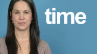 How to Pronounce TIME