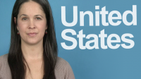 How to Pronounce UNITED STATES