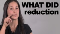 WHAT DID Reduction