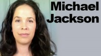 Michael Jackson Pronunciation Lesson