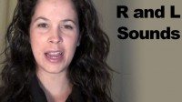 How to Pronounce R and L Sounds – Comparison