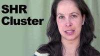 How to Pronounce the SHR Consonant Cluster