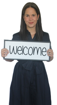 Welcome-Image3