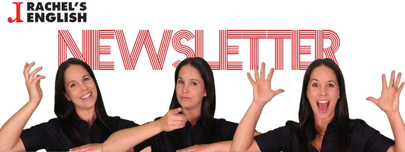 Rachel's-Newsletter-Banner