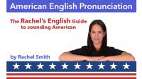 413---Pronunciaiton-book-now-avail