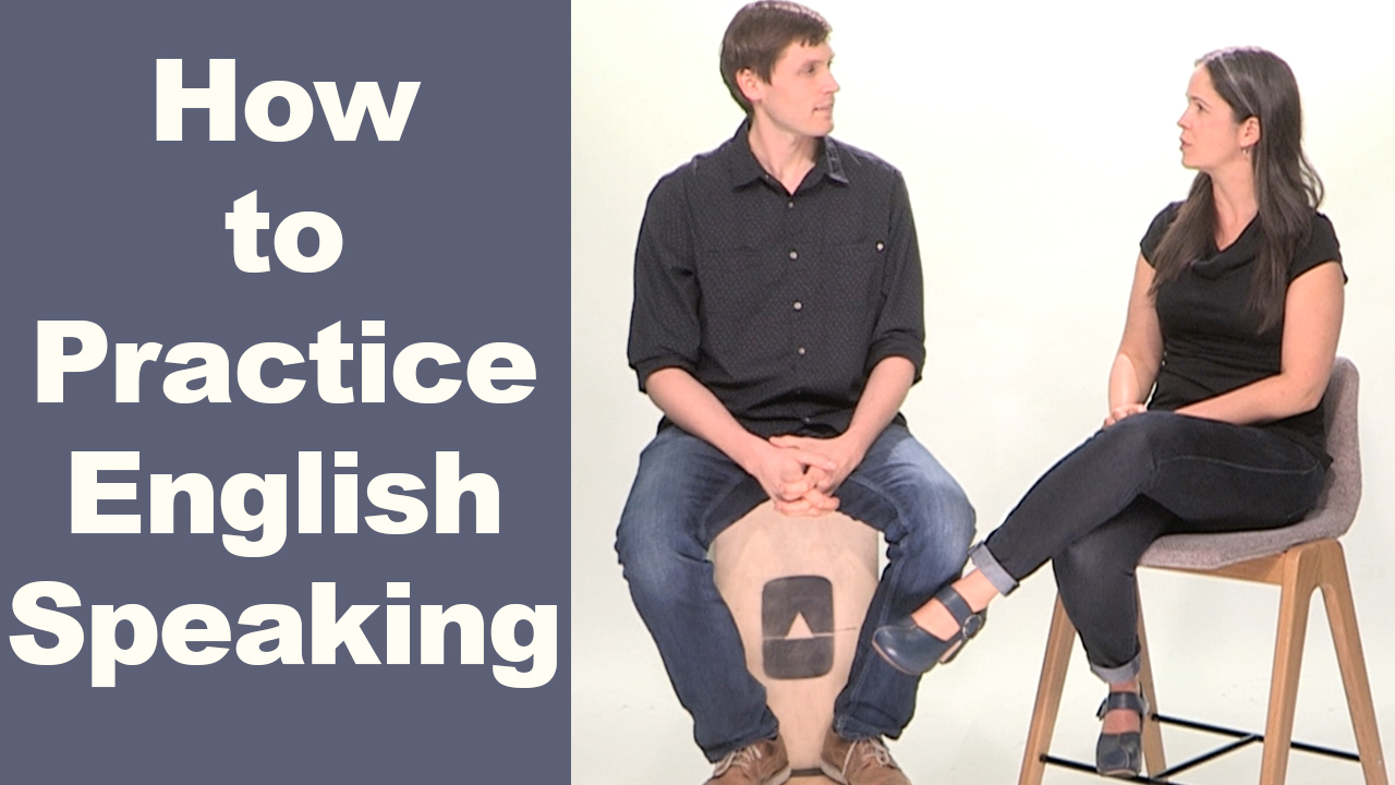 interview tom kelley how to practice rachel s english