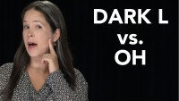 Dark L vs. OH:  email vs. emai-oh