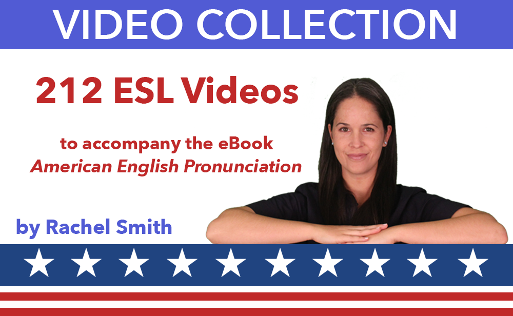 english video picture