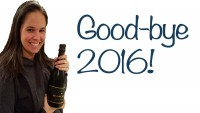 Goodbye 2016 – Year in Photos