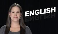 How to Pronounce English