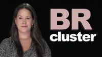 BR Consonant Cluster