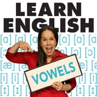010:  Vowels, Part 1