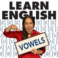 011:  Vowels, Part 2