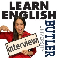 013:  Interview with Brooke Kandel-Cisco on Teaching ESL Teachers