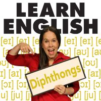 015:  Diphthongs
