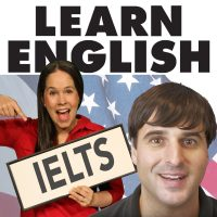 018:  Taking the IELTS Speaking Test – Interview with Eliot Friesen of Magoosh