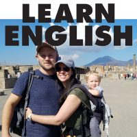 021:  Our Experience Being Non-Native Speakers