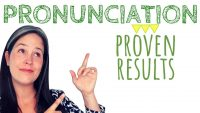 Pronunciation – The Definitive Guide to the Top 100 Words in American English