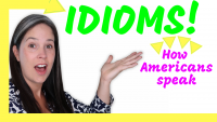 IDIOMS from AMERICAN FOOTBALL!