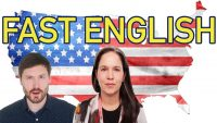 FAST ENGLISH SKILLS: How to Speak English Fast with Linking