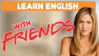 How to Speak FAST: A Lesson with Friends