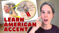 How to LEARN AMERICAN ACCENT | Placement in 23 Minutes