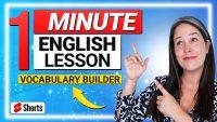 English Vocabulary:  TABLE idioms